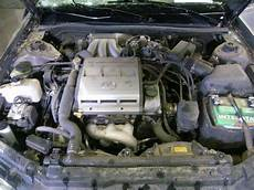 97 Lexus Es300 Fuse Relay Box 1997 2653 646 Le1h97 1997
