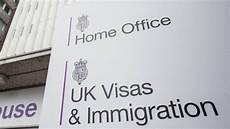 uk visas and immigration home office home office criticised for delays and poor decisions