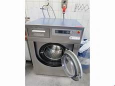 miele pw 6107 el gewerbe waschmaschine gebraucht kaufen
