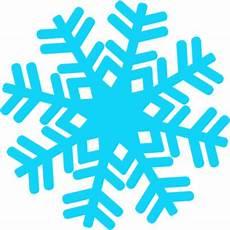 transparent background snowflake emoji microsoft word clipart background transparent 20 free
