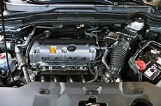 2010 Honda Crv Reviews And Service Manual Enggine Manual
