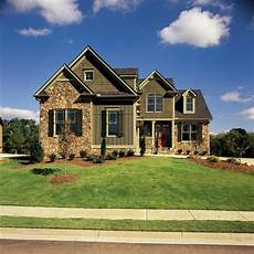 house plans frank betz stoneleigh cottage home plans and house plans by frank