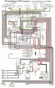 71 vw t3 wiring diagram ruthie pinterest
