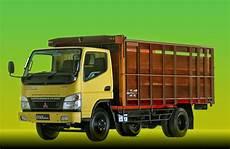 Gambar Mobil Truck Gambar Gambar Mobil