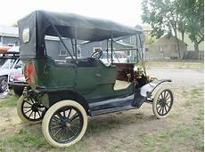 car engine manuals 1909 ford model t interior lighting sell used stunning 1911 ford model t 4 dr touring ex museum car engine restored in missoula