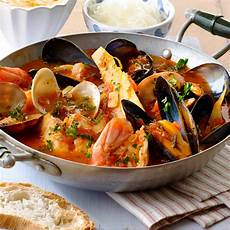 zuppa di pesce surgelata come cucinarla zuppa di pesce ricetta veloce filippo berio