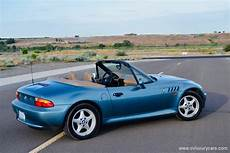 how to work on cars 1997 bmw z3 on board diagnostic system 1997 bmw z3 roadster atlantic blue over sand leather 5 speed manual 100 original 49k miles