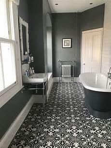 period bathrooms ideas grey period bathroom cast iron bath bathroom attic bathroom bathroom