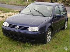 golf 4 tdi 115 vw golf iv tdi 115 sport 4motion 2000 garage des