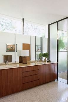 bathroom ideas his and 18 great ideas for bathroom vanities