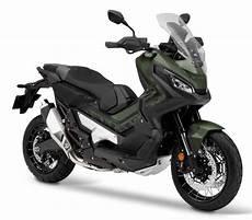 nouveauté maxi scooter 2019 maxi scooters the bike market
