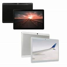 10 1 zoll tablet 3g anruf wifi gps 1 gb 16 gb android 8