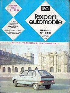 telecharger revue technique telecharger gratuit ebook pdf telecharger revue technique l expert automobile n 176 205 citroen
