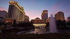 Las Vegas Nonnen Unterschlagen 500 000 Dollar Zum