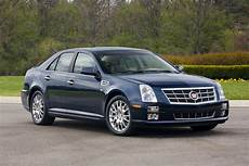 how to work on cars 2008 cadillac sts spare parts catalogs 2008 cadillac sts top speed