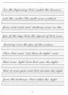 free handwriting improvement worksheets for adults 21886 practice cursive writing sentences worksheets for cursive writing