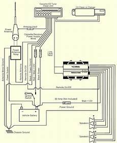 jl audio 12w6v2 wiring diagram free wiring diagram