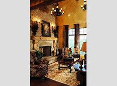 Old world splendor meets modern luxury; I love the rich