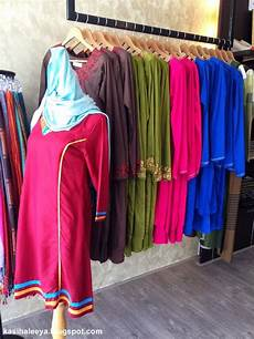 the kasihs jom terjah hidy boutique