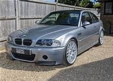 book repair manual 2003 bmw m3 security system used bmw e46 m3 00 06 cars for sale with pistonheads
