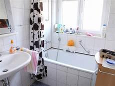 Kleines Bad Modernisieren