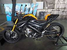 Modifikasi Yamaha Xabre by Harga Yamaha Xabre 2018 Review Spesifikasi Modifikasi