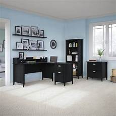 home office furniture ct connecticut l shaped credenza desk home office furniture