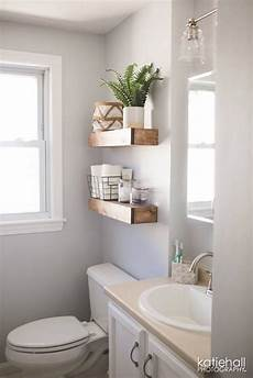 bathroom shelves decorating ideas floating shelf farmhouse shelves nursery shelf bathroom etsy