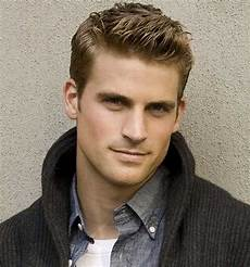 40 best mens short haircuts the best mens hairstyles
