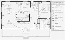 home electrical drawing electrical drawings electrical cad drawing electrical drawing software