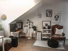 Zimmer Einrichten Ideen Vintage - viele moderne einrichtungsgegenst 228 nde befinden sich in