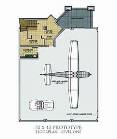 hangar house plans 109 best airplane hangar images on pinterest house floor