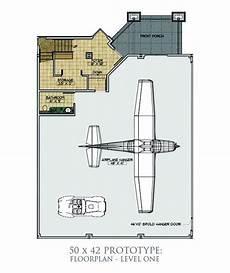 hangar house plans 109 best airplane hangar images on pinterest house floor