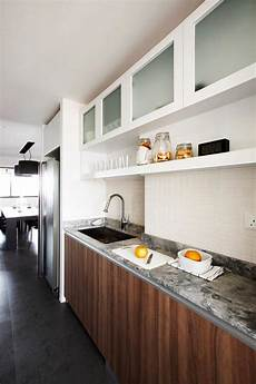 Cabinet Knobs Singapore by 9 Practical And Kitchens Home Decor Singapore