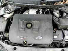 Ford Transit Custom Fiche Technique Car Top Fr