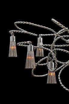 swing from the chandelier sultans of swing chandelier by brand egmond