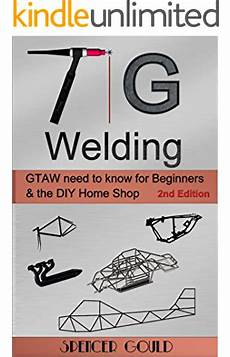 garage wiring for dummies tig welding gtaw need to for beginners the diy home shop diy home workshop in 2019