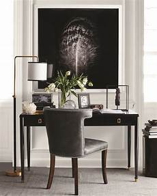 buy home office furniture ideal home office lighting layout you ll love furniture