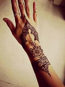 henna muster auf 59 handgemachten kunstwerken archzine net
