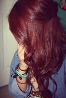couleur des cheveux quelle couleur de cheveux vous correspond