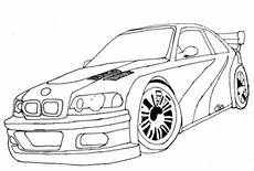 bmw sports car coloring pages 17745 car coloring pages coloring pages cars coloring pages coloring pages free coloring pages