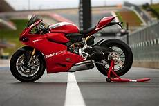 Racing Caf 232 Ducati 1199 Panigale R 2013