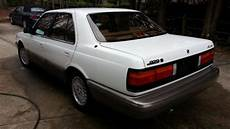 how it works cars 1991 mazda 929 on board diagnostic system 1991 mazda 929 s like new 56 k miles for sale photos technical specifications description