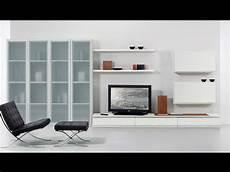 mensole moderne per soggiorno vetrine per soggiorno ikea 2 top cucina leroy merlin
