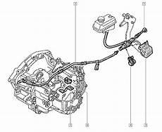 Laguna 2 2 Dci 233 Metteur Ou Recepteur Embrayage H S Page 2