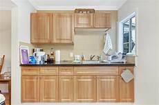 Apartment Electricity Cap by 6 Unit Apartment Building For Sale 1806 N Bonita