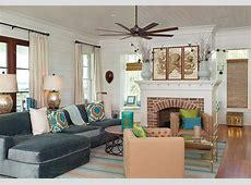 South Carolina Beach House   Home Bunch Interior Design Ideas