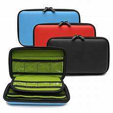 Protective Waterproof Storage Travel by Waterproof Travel Carrying Storage Protection Pouch