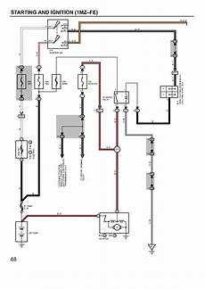 1999 toyota camry v6 engine diagram toyota camry wiring diagrams car electrical wiring schematics