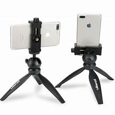 Ulanzi Mini Smartphone Tripod Portable Phone by Mini Tripod For Smartphone In 2020 Phone Tripod